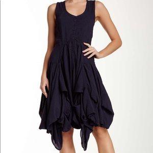 Luna Luz Dress